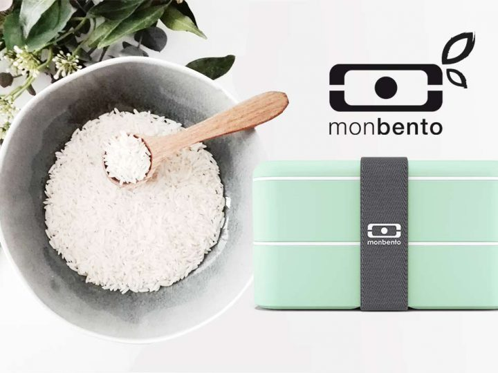 Concours Facebook Toc & Monbento