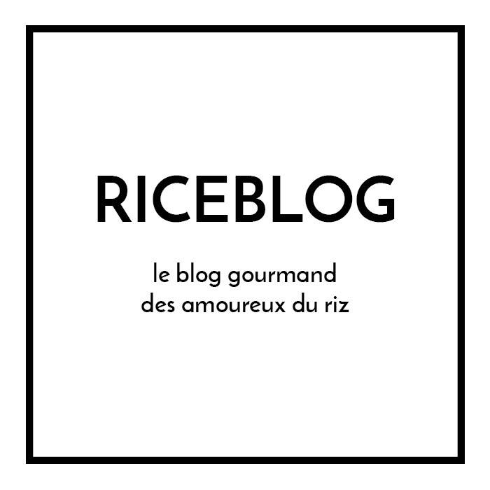 riceblog-accueil-ricemeup