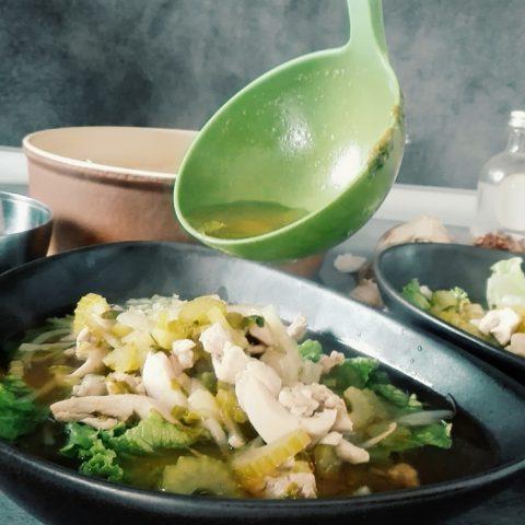 noodlesoup-ricemeup-recette