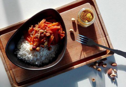 riz-masala-carottes-fruits-secs-ricemeup
