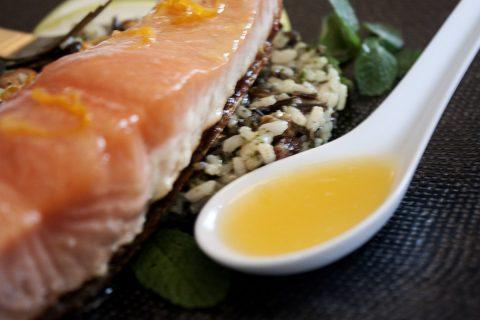 riz_persan_saumon_ricemeup_recette_zoom