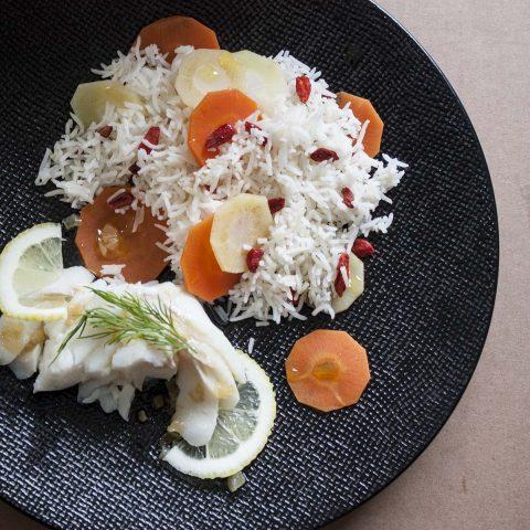 plat-saint-valentin-poisson-riz-goji-ricemeup